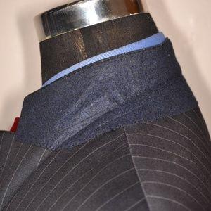 Chiarelli Suits & Blazers - Ciairelli 48XL Sport Coat Blazer Suit Jacket